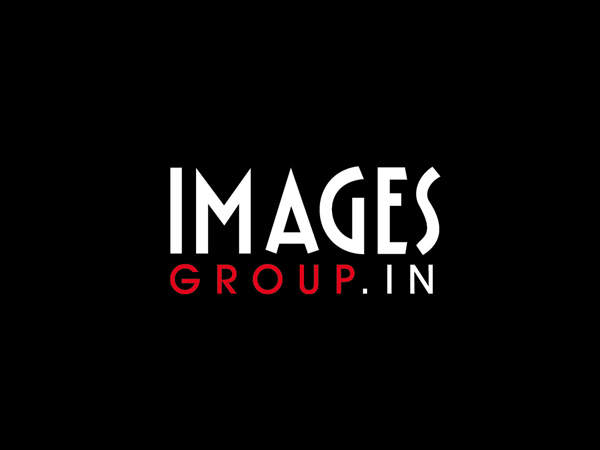 About Images Group