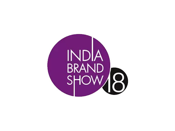 India Brand Show